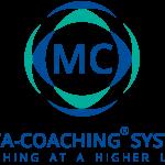 Meta Coach solutions