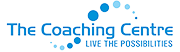 the coaching centre logo