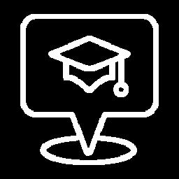 meta-programs