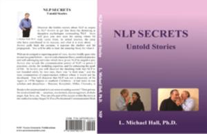 NLP Secrets